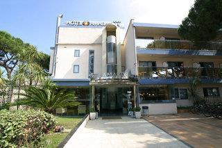 Amaraigua - Erwachsenenhotel