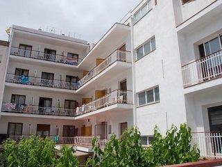 Hotelbild von Armonia