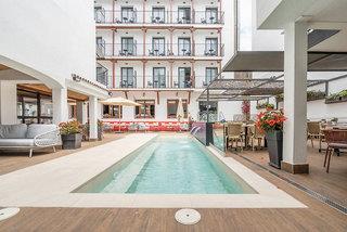 Neptuno Hotel & Apartaments 3*, Calella (Calella de la Costa) ,Španielsko