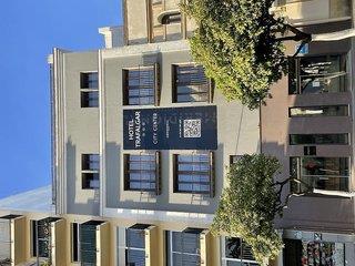 Hotelbild von Tierras de Jerez