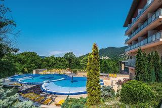 Hotelbild von Thermal Visegrad