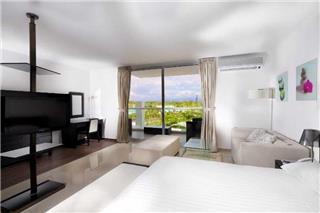 Hotelbild von Playa Blanca Beach Resort & Spa