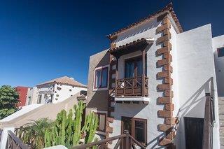 Hotelbild von Eco Finca Vista Bonita