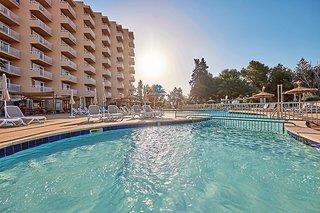Hotelbild von Don Bigote