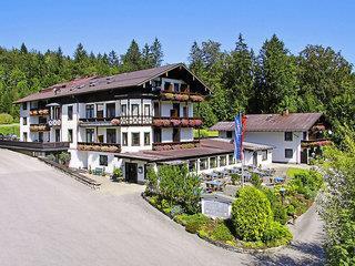 Hotelbild von Köppeleck