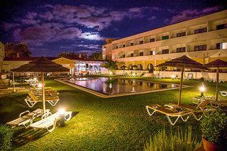 Hotelbild von Dom Fernando Hotel