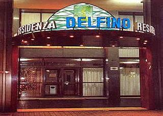 Hotelbild von Hotel Delfino