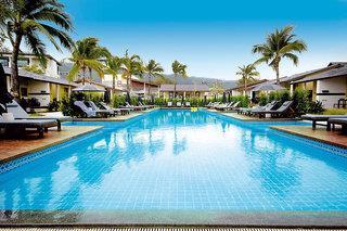 Baan Talay Resort 3*, Chaweng Main Beach (Insel Koh Samui) ,Thajsko