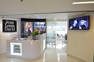 Presidente InterContinental Mexico City 3*, Mexico City ,Mexiko