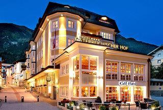 Hotelbild von Österreichischer Hof