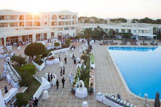 Hotelbild von El Mouradi Gammarth