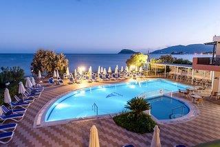 Mediterranean Beach
