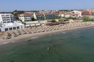 Selena Beach 1