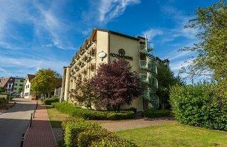 Hotelbild von Hochwiesmühle