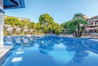 Hotelbild von Vanity Hotel Suite & Spa - Erwachsenenhotel ab 18 Jahren