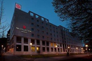 Hotelbild von NH Collection San Sebastian Aranzazu