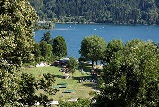 Hotel zur Post & Appartementhaus Kern