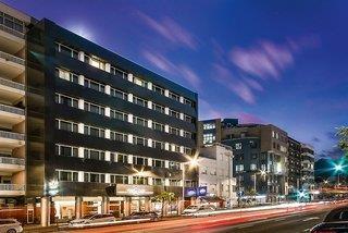 Hotelbild von Portus Cale
