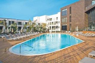 R2 Bahia Playa Design Hotel & Spa - Erwachsenenhotel