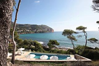 Hotelbild von Can Simoneta Hotel & Beach House