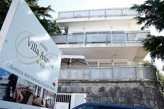 Villa Aurora 1