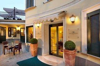 Hotelbild von Alessandrino