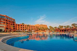Golden 5 Paradise Hotel & Beach Resort - 1 Popup navigation