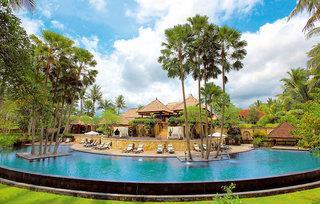 Ubud Village Resort At Nyuh Kuning