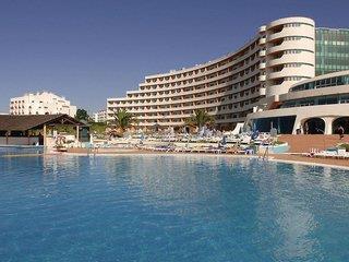 Hotelbild von Blue Bay Paraiso de Albufeira
