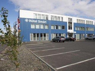 Hotelbild von Smari