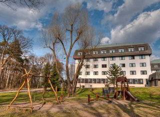 Hotelbild von Globus