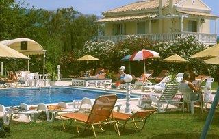 Hotelbild von Primavera