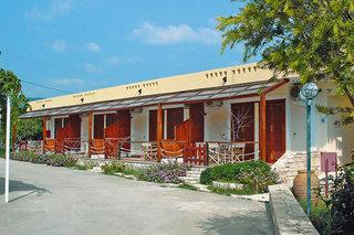 Villas Ganios