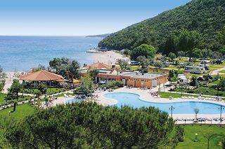 Maslinica Hotels & Resorts