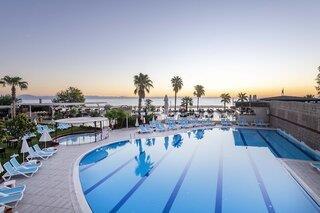 Hotelbild von Armas Gül Beach