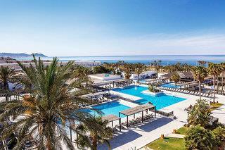 Hotelbild von Barcelo Cabo de Gata