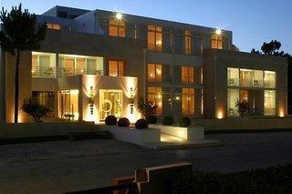 Hotelbild von Mira Villas