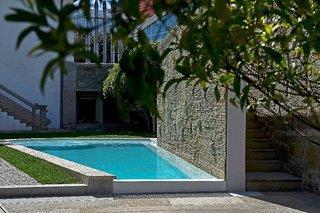 Hotelbild von Casa Melo Alvim