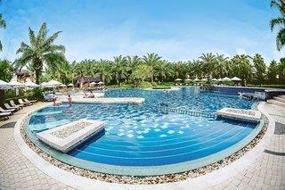 Palm Garden Resort Hoi An, Vietnam