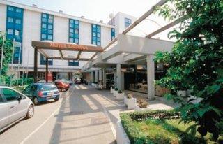 Hotelbild von Laguna