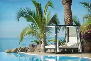 Hotelbild von Adrian Hoteles Roca Nivaria Gran Hotel