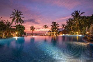 Hotelbild von Rawi Warin Resort & Spa