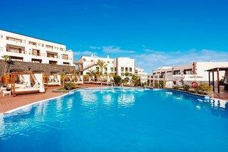 Hotelbild von Gran Castillo Tagoro Family & Fun