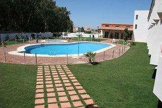 Hotelbild von Pradillo Conil