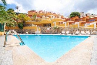 Hotelbild von Punta Marina