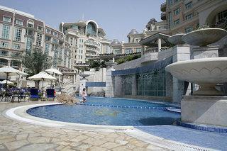 Hotelbild von Roda Al Murooj Hotel Downtown