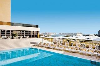 Grosvenor House, a Luxury Collection Hotel Dubai