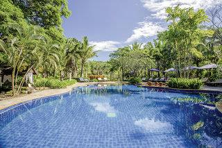 Hotelbild von Ramayana Koh Chang Resort & Spa