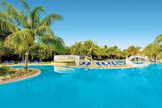 Hotelbild von Iberostar Selection Ensenachos