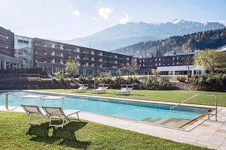 Hotelbild von Falkensteiner Hotel & Spa Carinzia